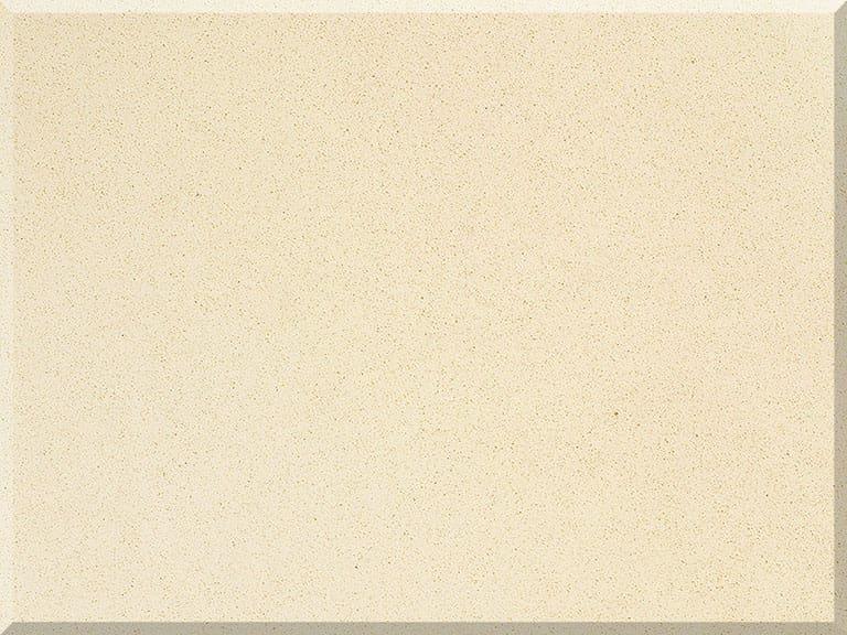 Цветовая палитра кварцевый камень Vicostone Classic Beige Pearl BQ 240 BQ240 Beige Pearl