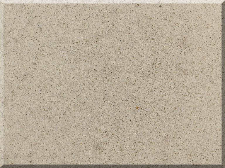 Цветовая палитра кварцевый камень Vicostone Classic Jura Beige BQ 8436 BQ8436 Jura Beige