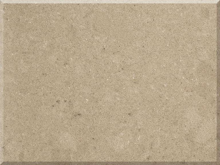 Цветовая палитра кварцевый камень Vicostone Classic Jura Grey BQ 8437 BQ8437 Jura Grey