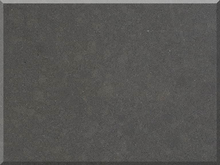 Цветовая палитра кварцевый камень Vicostone Classic Satinet BS124 BS124 Satinet