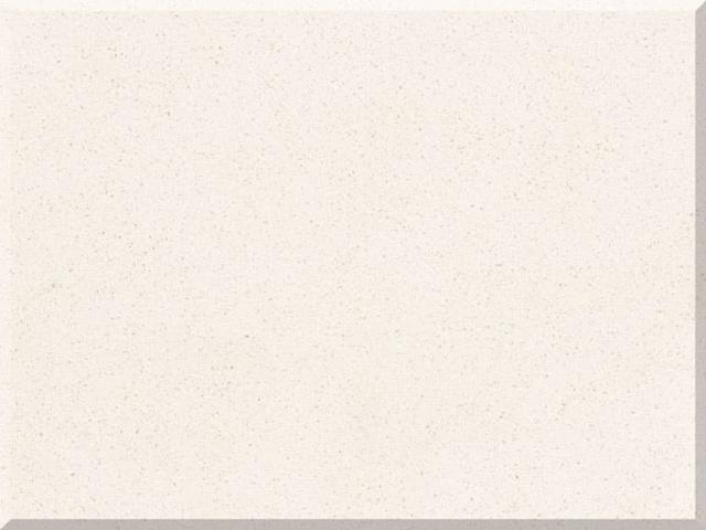 Цветовая палитра кварцевый камень Vicostone Classic BQ400 Silver White