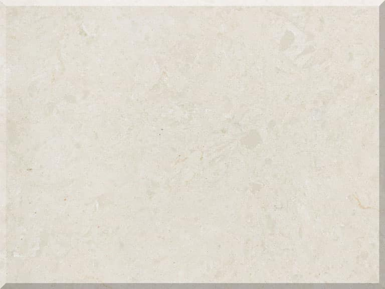 Цветовая палитра кварцевый камень Vicostone Marble Effect Taj Mahal BQ 9453 BQ9453 Taj Mahal